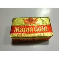 Margarine Marna Gold 250grs