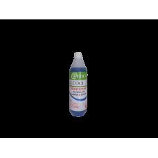 alcool 70° desinfectant 1L